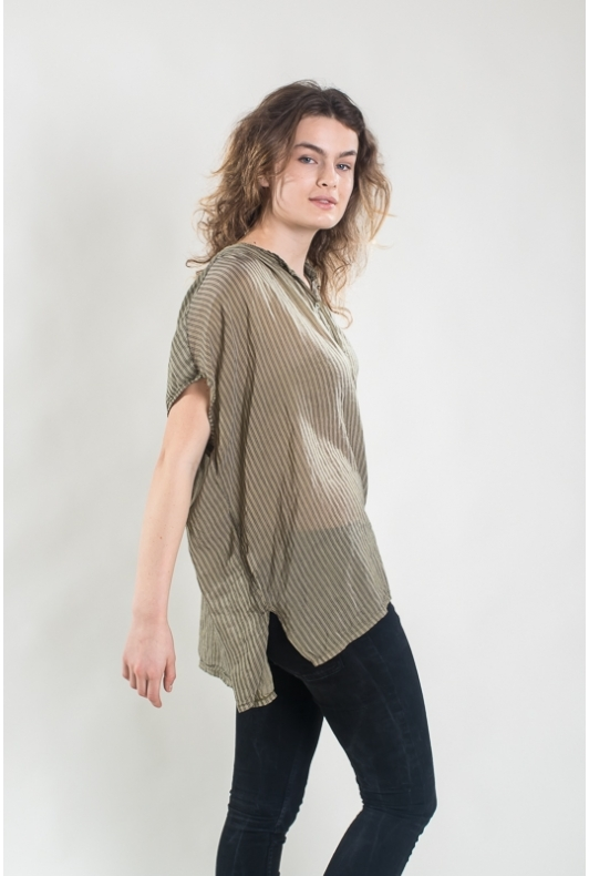 Shirt Cod