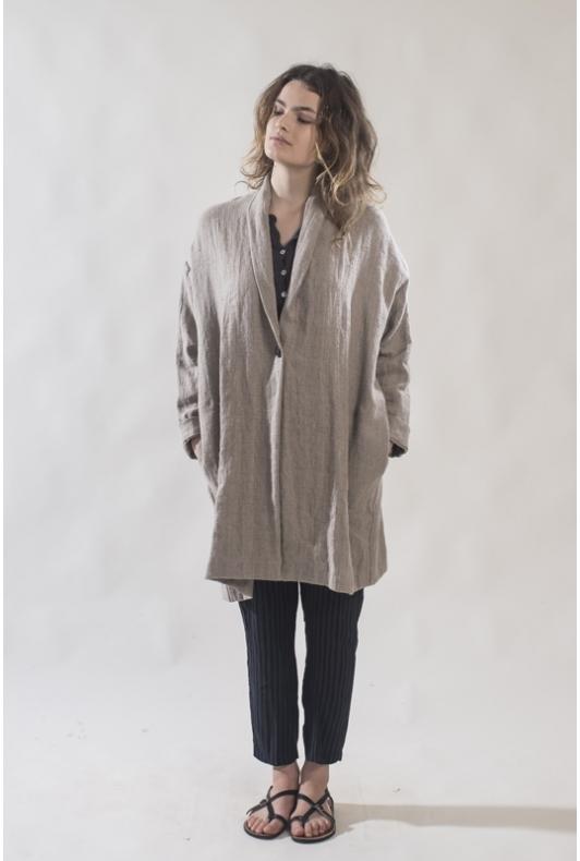 Coat Lac