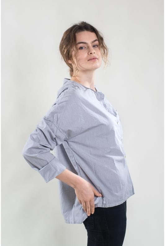 Shirt Anastasia