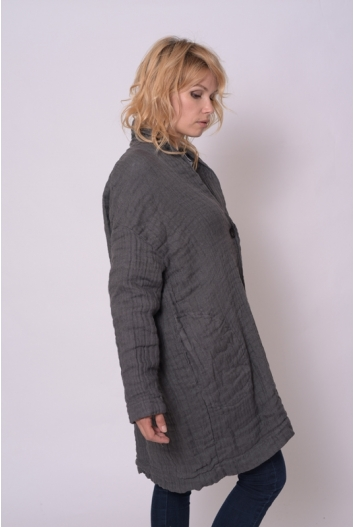 Coat Lac 1