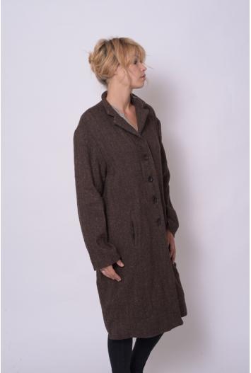 Coat Val 2