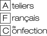 Les Ateliers Français de Confection