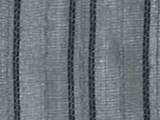Lin et soie carbone