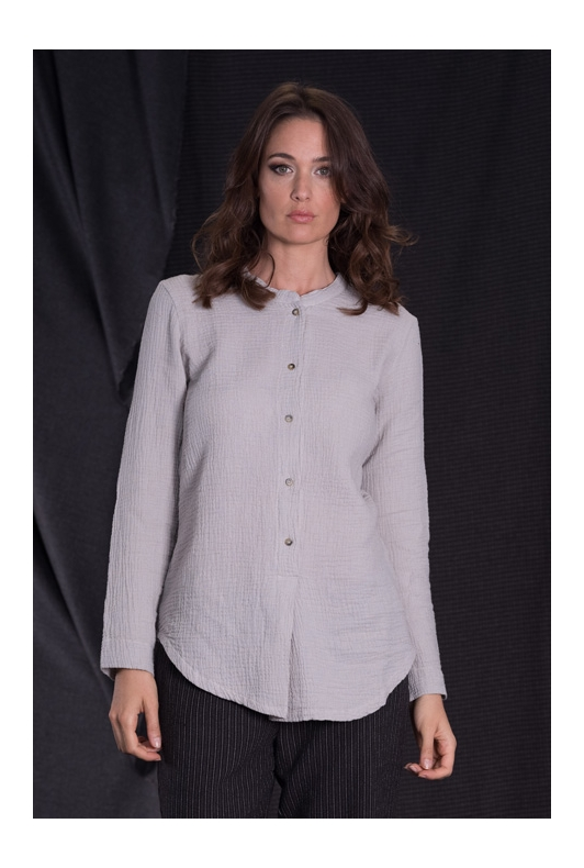 Blouse Styl Duo