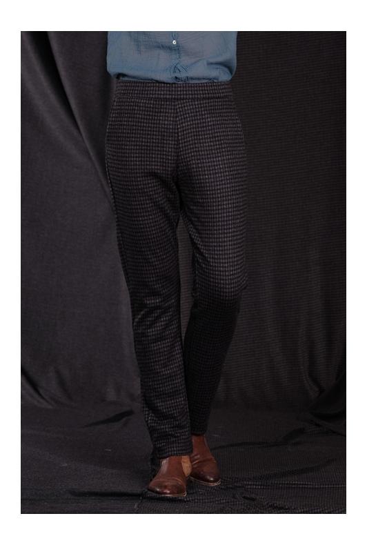 Pantalon BRA
