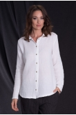 Blouse Colt Duo Blanc