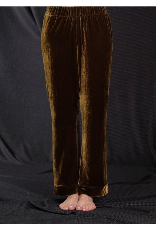 Pantalon VEL