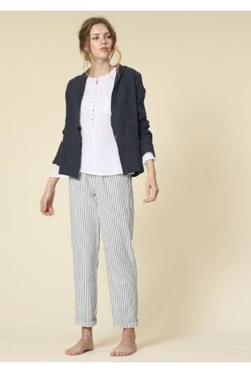 Pantalon FOC
