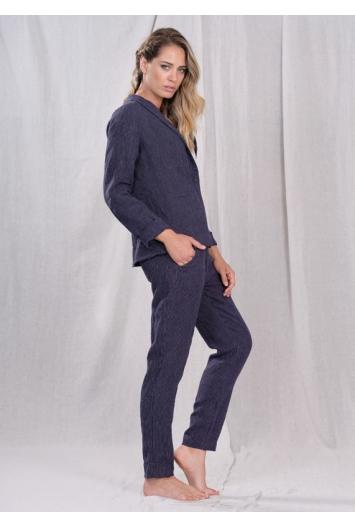 Pantalon REM Lin