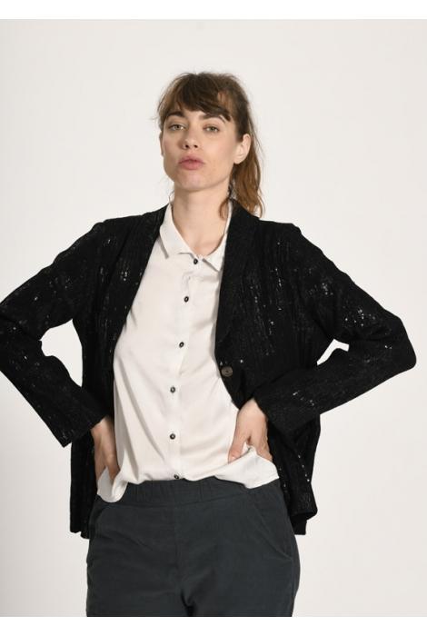Veste Léa