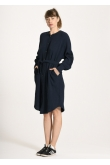 Robe Atlas Duo Nuit