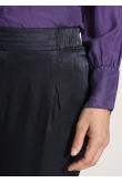 Pantalon BAR