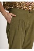 Pantalon FLO