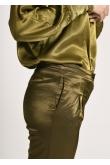 Pantalon FLO Bison