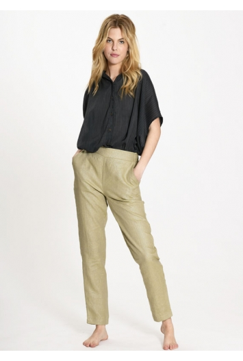 Pantalon Mil Lin