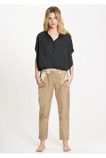 Pantalon Mil Pant