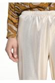 Pantalon Lem CU
