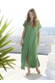 Robe Remi Duo Menthe