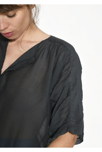 Blouse Rep Voile