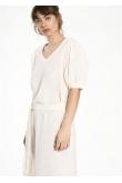 Robe Tessa Longue Coton