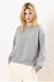 Sweat Small Gris