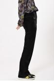 Pantalon Rex New01
