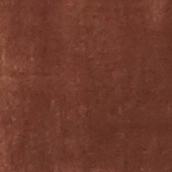 velours de soie taupe