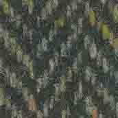 BurChev Vert